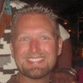 Chad Mathias