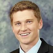 Nick Gentzler