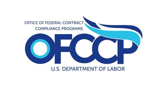 OFCCP_logo_featured