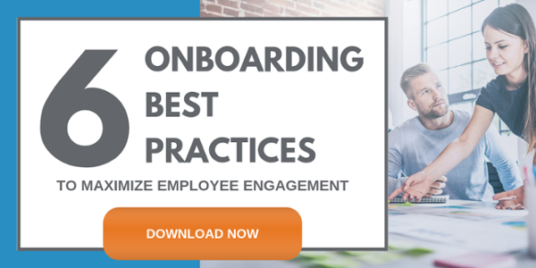 6 Onboarding Best Practices Whitepaper Download