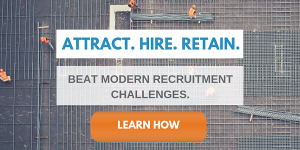 Recruitment Challenges Whitepaper Download